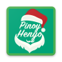 icon Pinoy Henyo