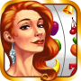 icon Slots Tycoon