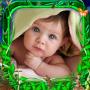 icon Lovely Kid Frames
