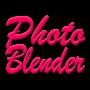 icon Photo Blender