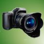 icon Super Zoom Camera