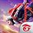 icon Free Fire 1.59.5
