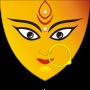 icon Durga Chalisa