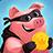 icon Coin Master 3.5.340