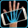 icon XRay Scanner Prank