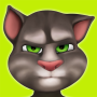 icon My Talking Tom