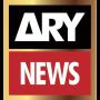 icon ARY NEWS