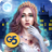 icon Hidden City 1.38.3800