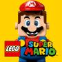 icon LEGO® Super Mario™