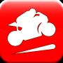icon Motosonic: Motorcycle Sounds