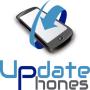 icon Update Phones
