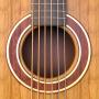 icon Guitar Solo HD