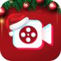 icon Video Maker, Slideshow & Video Editor