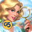 icon The Secret Society 1.45.5901