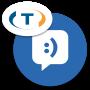 icon TransMessenger