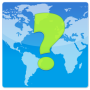 icon World Citizen: Geography quiz