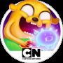 icon Card Wars Kingdom