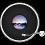 icon المذكر الصوتي