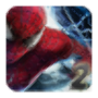 icon Tips The Amazing Spider-man 2