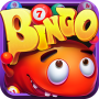 icon Bingo Crush - Fun Bingo Game™