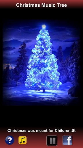 أغاني عيد الميلاد الموسيقى 2017