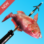icon Scuba Fishing: Spearfishing 3D