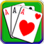 icon Spider Solitaire Free Game HD