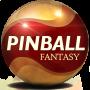 icon Pinball Fantasy HD