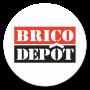 icon Bricodepot Romania