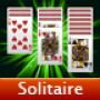 icon Solitaire