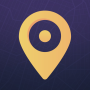 icon FindNow
