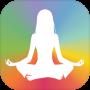 icon Meditation Music