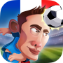 icon EURO 2016 Head Soccer