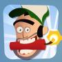 icon Super Dynamite Fishing