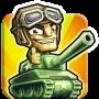 icon Guns'n'Glory WW2