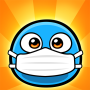 icon My Boo - Your Virtual Pet Game