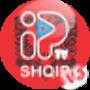 icon IPTV Shqip