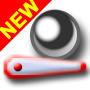icon Pinball