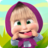 icon com.indigokids.mim 3.3.5
