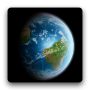 icon Earth HD Free Edition