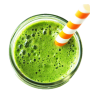 icon Juicing for Weight Loss