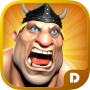 icon Era of War:Clash of epic Clans