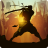 icon Shadow Fight 2 1.9.34