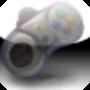 icon Offline Games