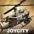 icon GUNSHIP BATTLE 2.7.00