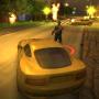 icon Payback 2 - The Battle Sandbox