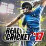 icon Real Cricket™ 17