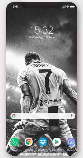 حم ل مجان ا Black Wallpapers Hd 4k حزمة تطبيق أندرويد الخاصة بنظام