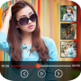 icon Movie Maker With Music