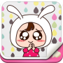 icon Dorara Animation for SayHi